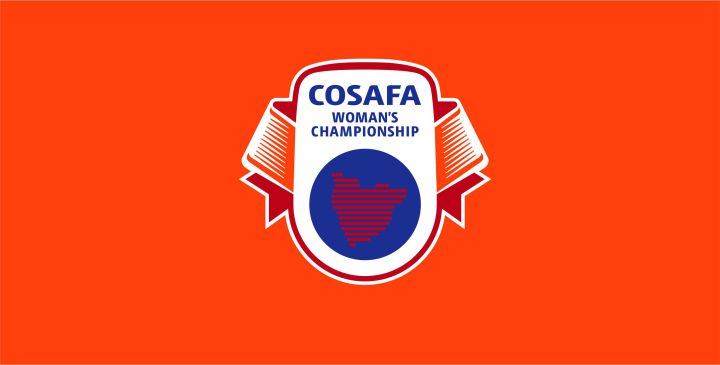 2019 Cosafa Women Championship hosts confirmed