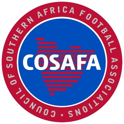 Free Entry for COSAFA WC games