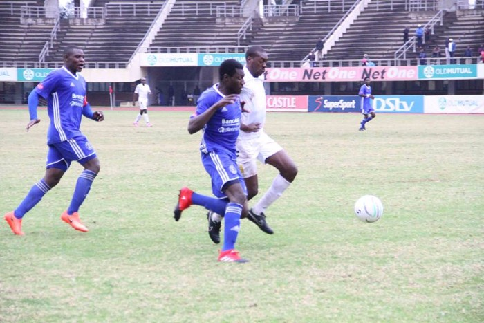 Preview: CLPSL Match-day 2