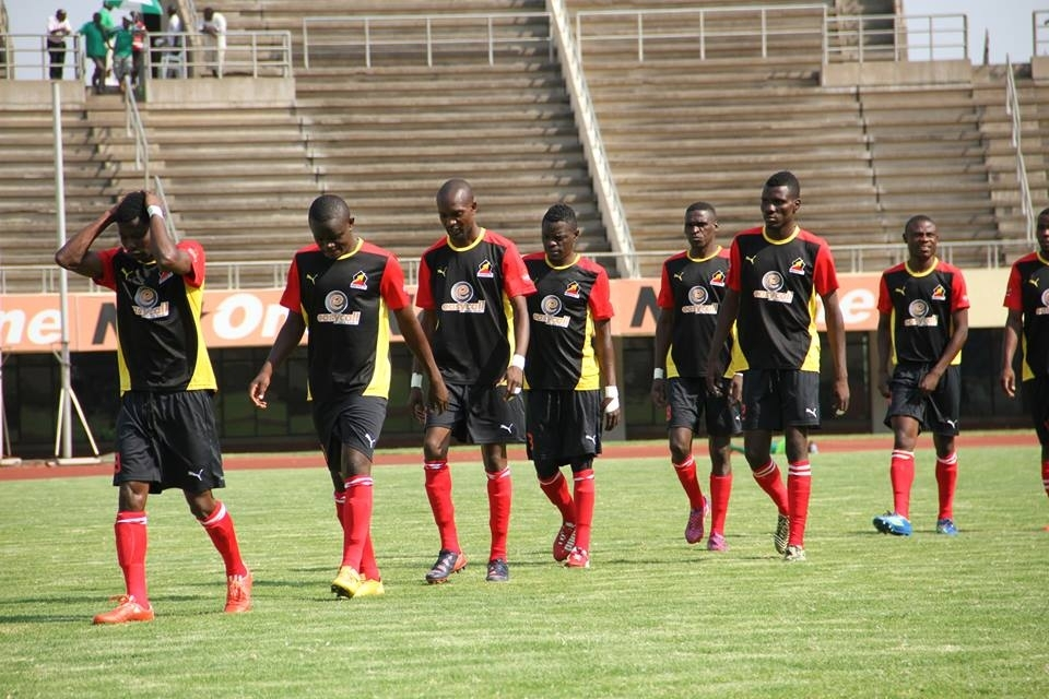 Hwange moves out of relegation as Yadah beat Highlanders
