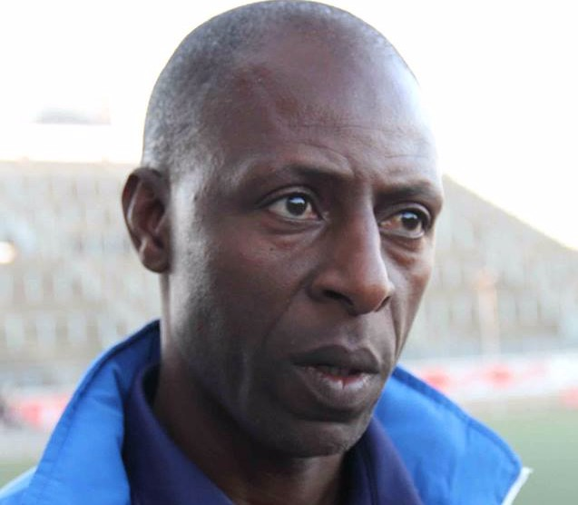 Mawiwi shifts focus on fighting relegation