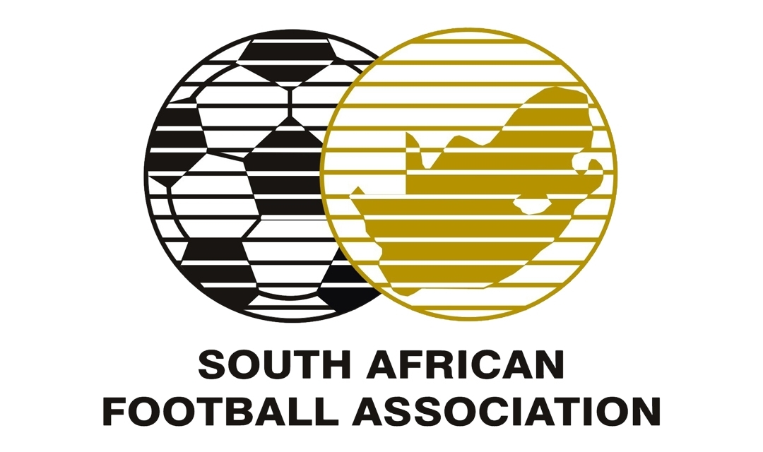 JUST IN: SAFA postpone Bafana Bafana coach announcement