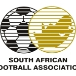 Safa blames Caf for losing hosting rights to Egypt