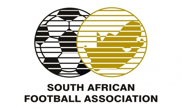 Bafana Bafana job attracts 'global interest' , SAFA reveals when new coach will be appointed