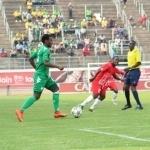 CLPSL Match-day 8 Fixtures