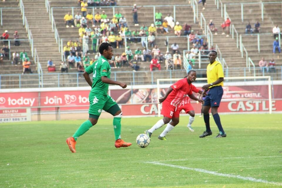 Preview: CLPSL Match-day 19