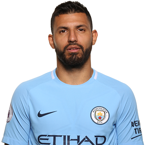 Aguero considers Manchester City exit