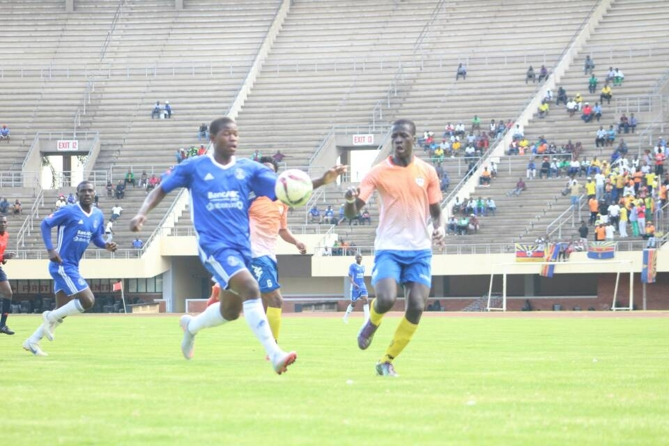 Five Picks from CLPSL Matchday 27