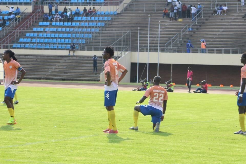 Harare City, FC Platinum cruise to victories