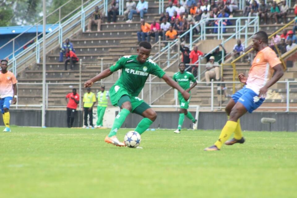 Castle Challenge Cup Preview: FC Platinum vs Harare City