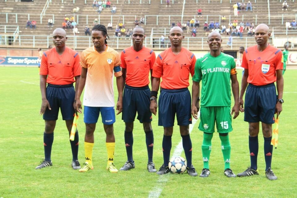 CLPSL Match-day 23 Preview