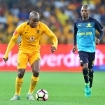 Katsande speaks on Billiat move to Chiefs