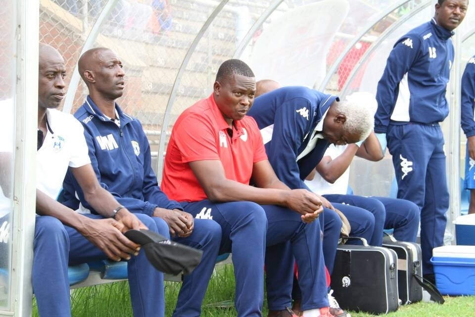 CLPSL: Hwange and Harare City relegated on last day, Bulawayo City stage massive escape