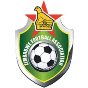 ZIFA's AGM postponed