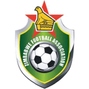 Result: International Friendly – Namibia vs Zimbabwe