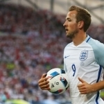 Harry Kane says England can win World Cup