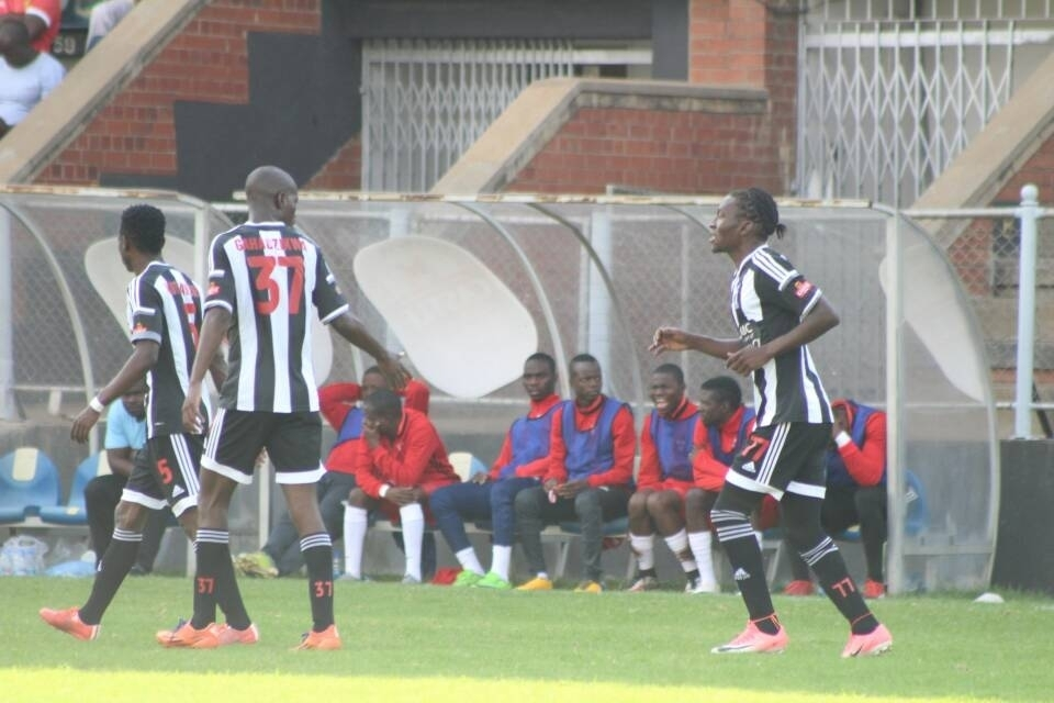 Bosso crafts new youth policy
