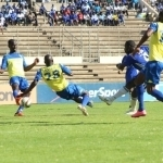 Report: Dynamos, Ngezi pick up crucial wins
