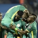 Match Preview: Japan vs Senegal