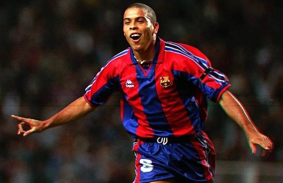 Brazil legend Ronaldo wants to buy a club in England or Spain