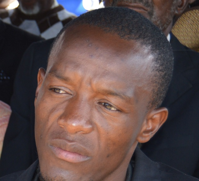 Ndlovu to become Byo City substantive coach if he meets target