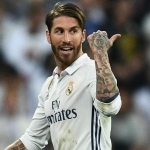 Sergio Ramos opens up on next move after leaving Real Madrid
