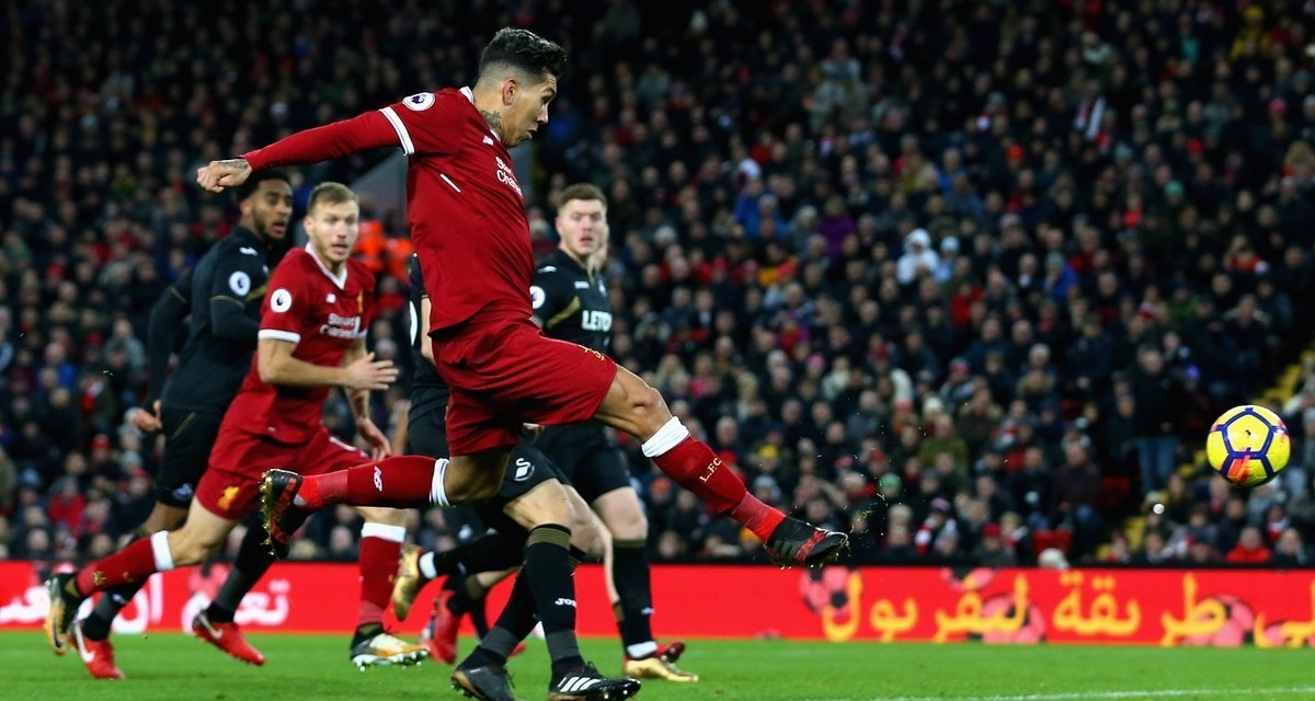 Real Madrid, Liverpool sail through to Champions League Quarterfinals