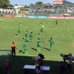 FC Platinum on top as ZPC Kariba score first goal of the season
