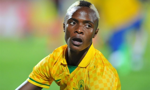 Mahachi expected to feature tonight