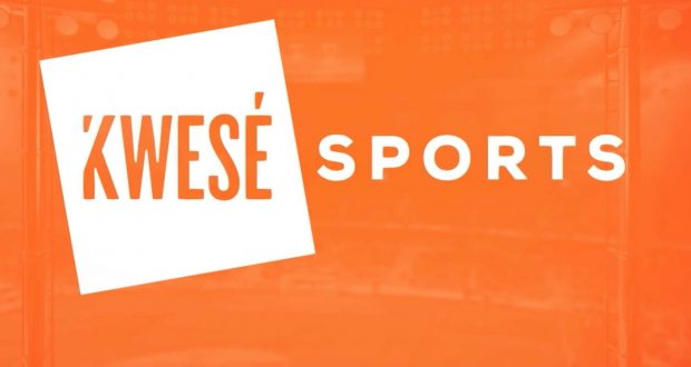 Kwese Sports secure exclusive TV rights to French League 1