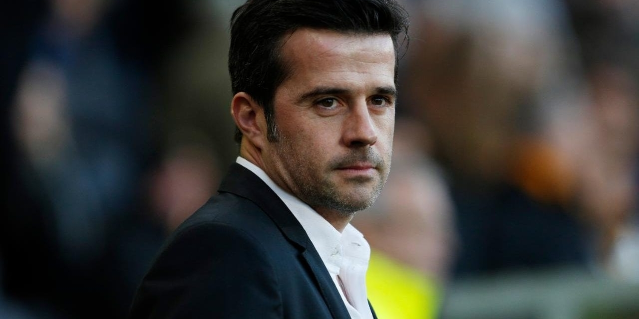 Watford blame Everton as they sack manager