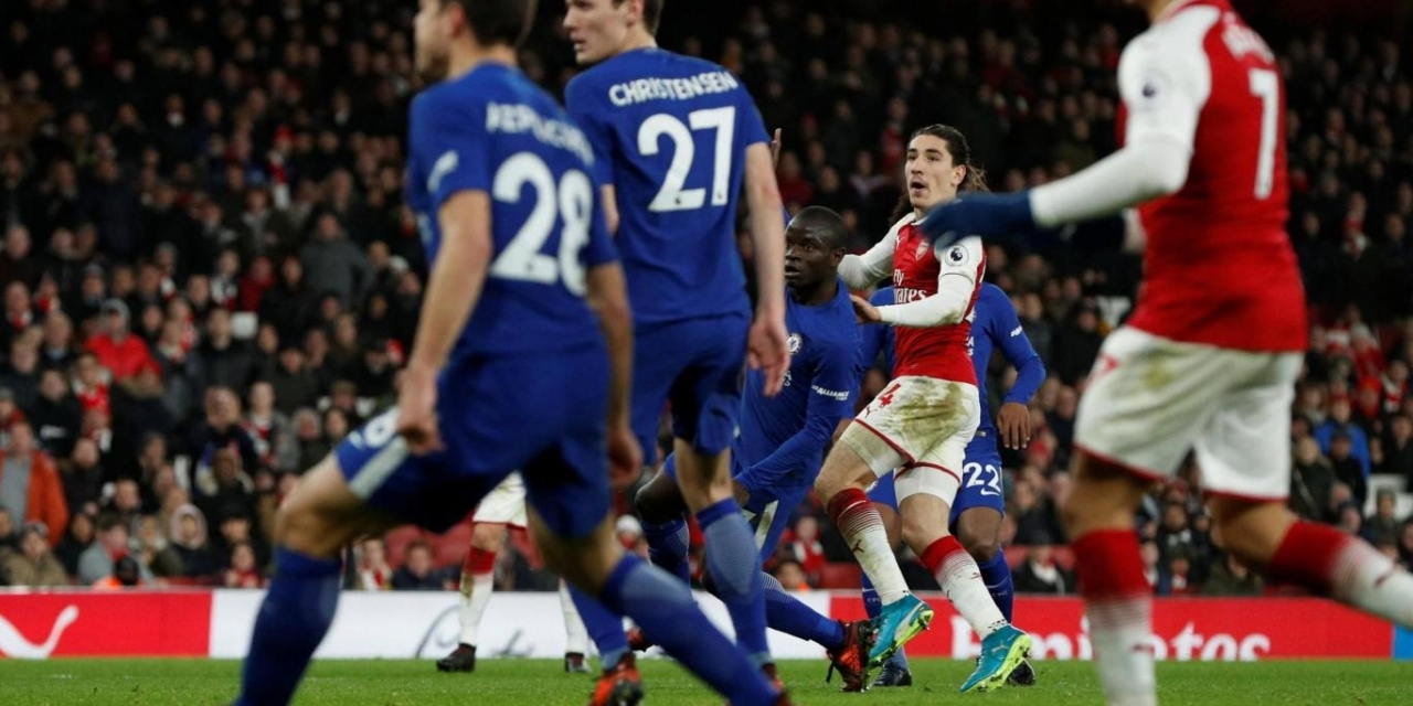 League Cup Preview: Chelsea vs Arsenal