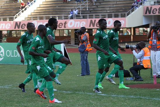 CAF CL Preview: FC Platinum vs Primeiro de Agosto