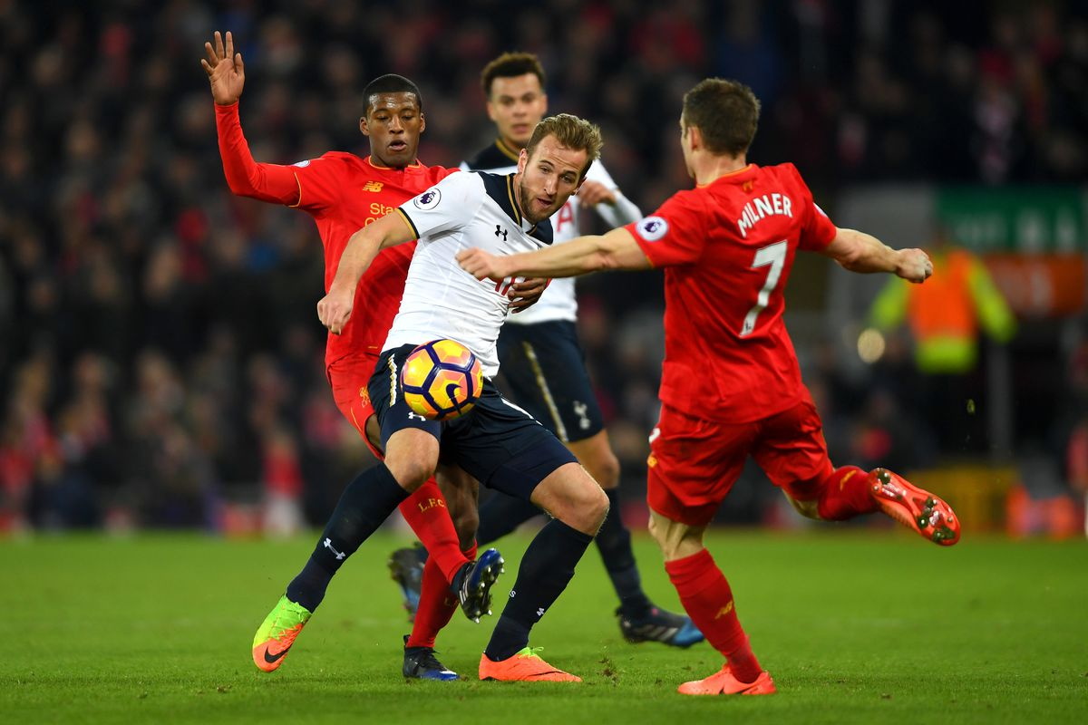 Image Result For Liverpool Vs Crystal
