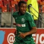 Karuru, Katsande on target in ABSA Premiership