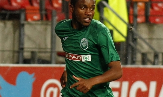 S.A based Zim players round-up: Karuru steals the show in Usuthu win