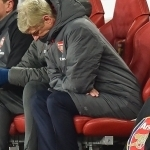 Wenger may not return to football management