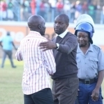 Mutasa seeks redemption in Chibuku