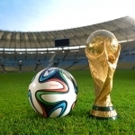 FIFA to consider expanding 2022 World Cup