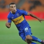Why Matthew Rusike left South Africa – Report