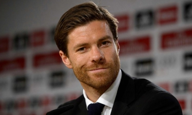 Real Madrid will suffer: Xabi Alonso