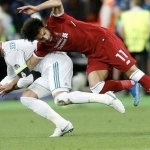 Mo Salah's World Cup is in doubt: Klopp
