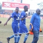 Dynamos return to winning ways as Bulawayo Chiefs stun ten-man Highlanders