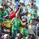 FC Platinum beat Ngezi Platinum to move on top as CAPS United pick-up victory