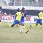 ZPC Kariba pick first win as Dynamos lose to Harare City