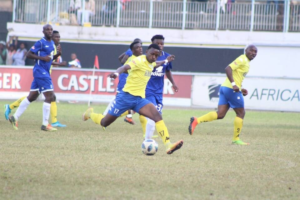 Preview: CLPSL Match-day 27