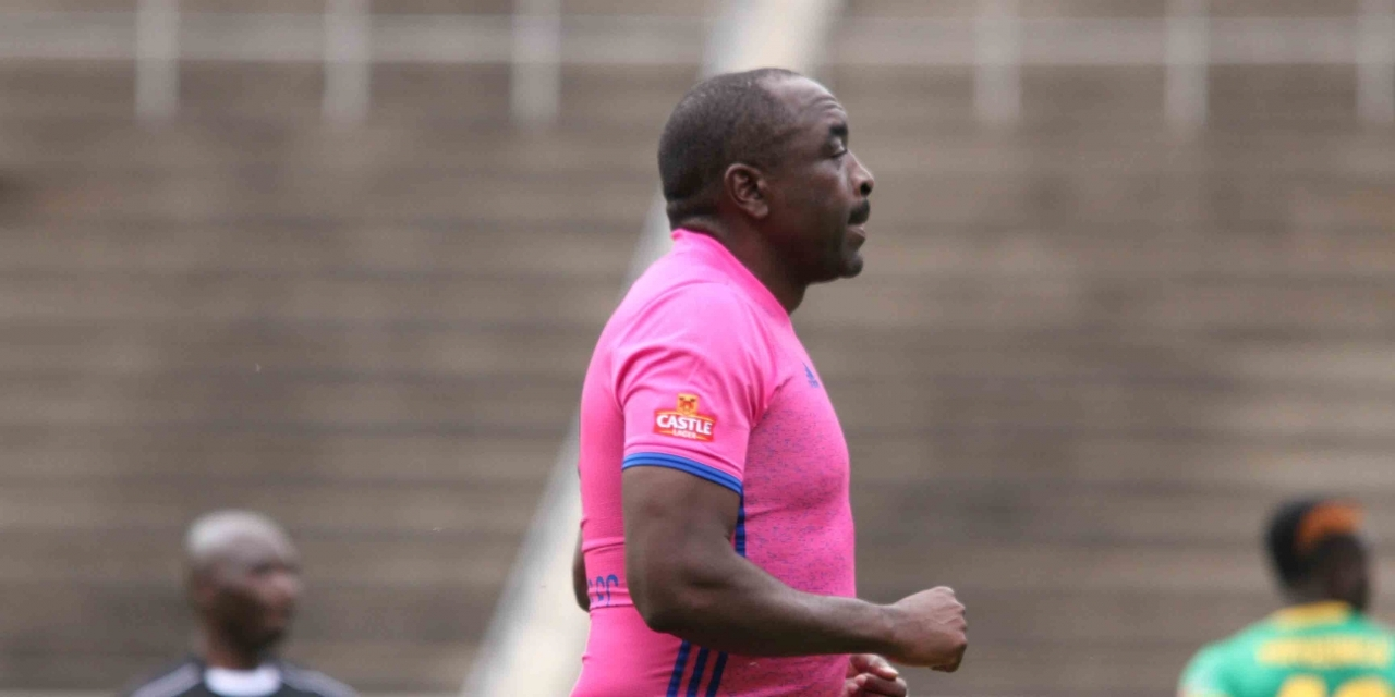 Herentals to appeal after CLPSL relegation