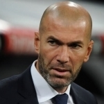 Real Madrid make decision of Zidane's future after embarrassing Copa delRey exit
