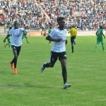 Preview: Bosso, CAPS renew rivalry