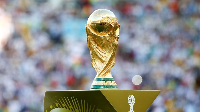 World Cup 2018 prize money: How much do the winners get?